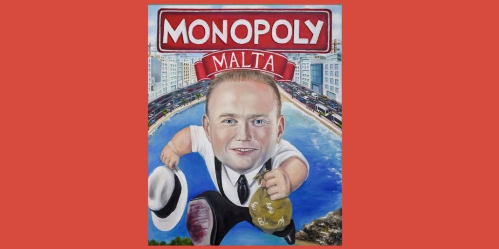 I mean, Moneybags Muscat has got a nice ring to it...
