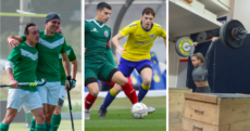 From Hockey To Football, Check Out Malta's Latest Sporting News Over The Past Week