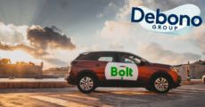 Debono Group Chasing Bolt For €2 Million On Equity Exit Loan