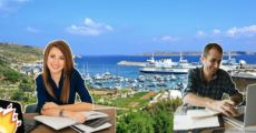 Do You Have Gozitan Staff? Here Are Seven Reasons You Should Introduce Telework And Get Paid For It